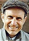 Dr Ralph Luce