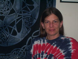 Doris E. Williams-Keefer