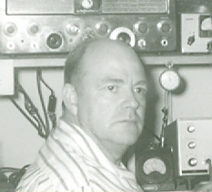 Arthur E. Boyers
