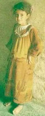 Abeer Qassin Al-Janabi