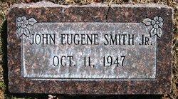 John Eugene Smith, Jr