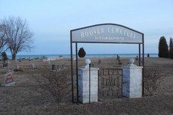 Rainham Mennonite Cemetery