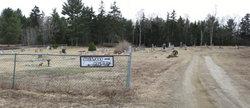 Condon Cemetery