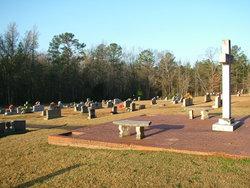 Rest Haven Memorial Cemetery