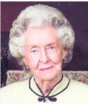 Dorothy Rachael <I>James</I> Sinon