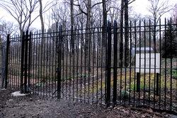 Friends Quaker Cemetery