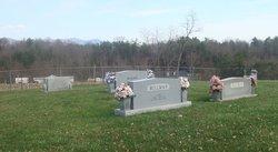 Spurgeon Bullman Cemetery