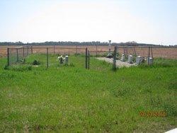 Bryant-Neves Cemetery