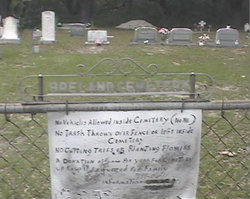 Anner Cemetery