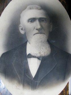 Adrianus Dreifuerst