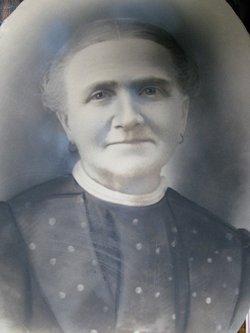 Christiana <I>Herrlich</I> Dreifuerst