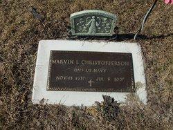 Marvin L Christofferson