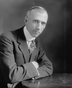 Charles Swindall