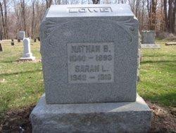 Nathan B. Lowe