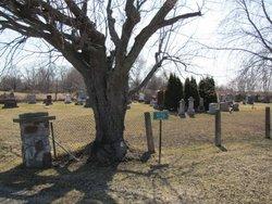 White Star Cemetery