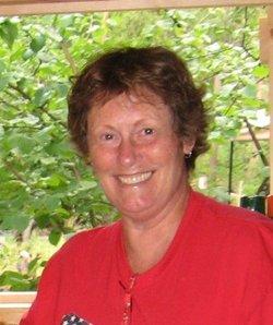 Karen Lansing