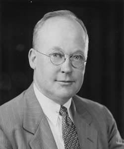 John William Murphy