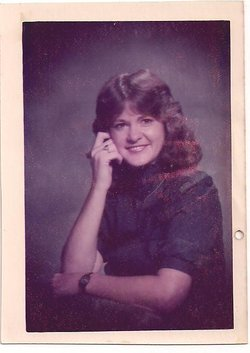 Loretta May <I>Almo</I> Yeisley