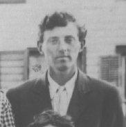 Robert Lee Viands, I