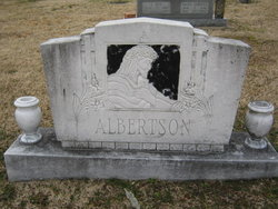 William Howard Albertson