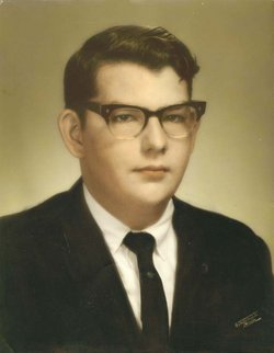 Donald Eli Cunningham, Jr