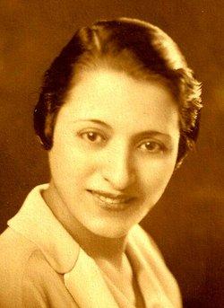 Mildred <I>Brenna</I> Scalone