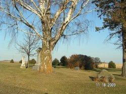 Brennin Cemetery