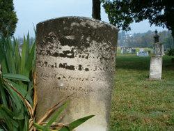 Mary Elizabeth Ristine
