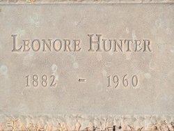 Leonore Hunter