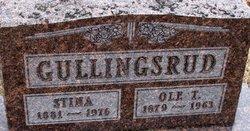 Ole Gullingsrud
