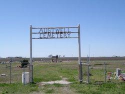 Austwell Cemetery