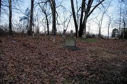 Haack Cemetery