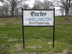 Curlee Cemetery