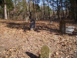 Parrish Cemetery
