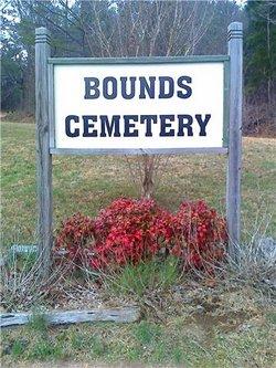 Bounds Cross Roads Cemetery