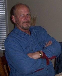 Larry J (Lockhart) Miller