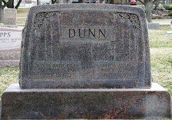 Simeon Adams Dunn