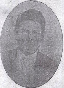 John Thomas Medcalf
