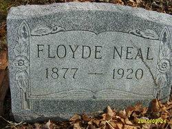 Floyde Neal