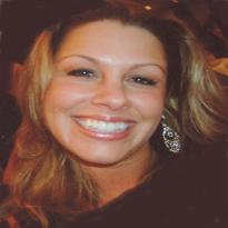 Sarah Ashley Billings