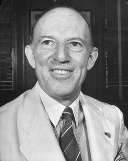 Francis Bowes Sayre Sr.