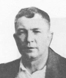 Delbert Darrow Fullmer