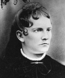 Agatha Ann <I>Darrow</I> Fullmer