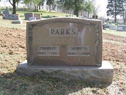 Charles Parks