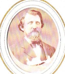 Martin Eyer Dreisbach