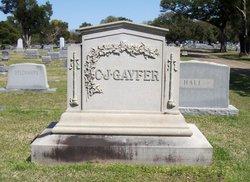 Charles John Gayfer