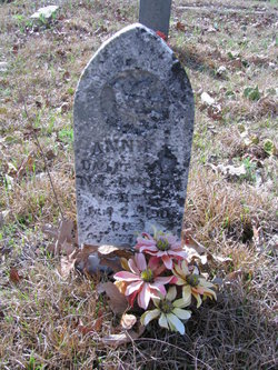 Annie E Booth