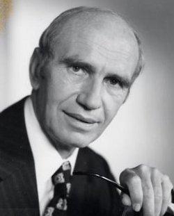 Rudolf Kirchschlager