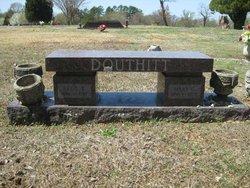 Cecil B. Douthitt