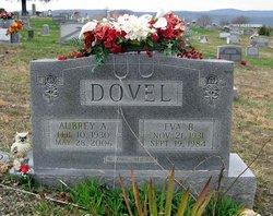 Aubrey Adell Dovel